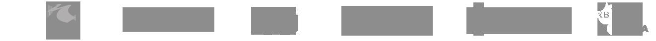 logostrip-site